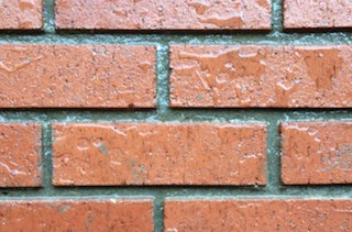 Brick Stone Water Repellent