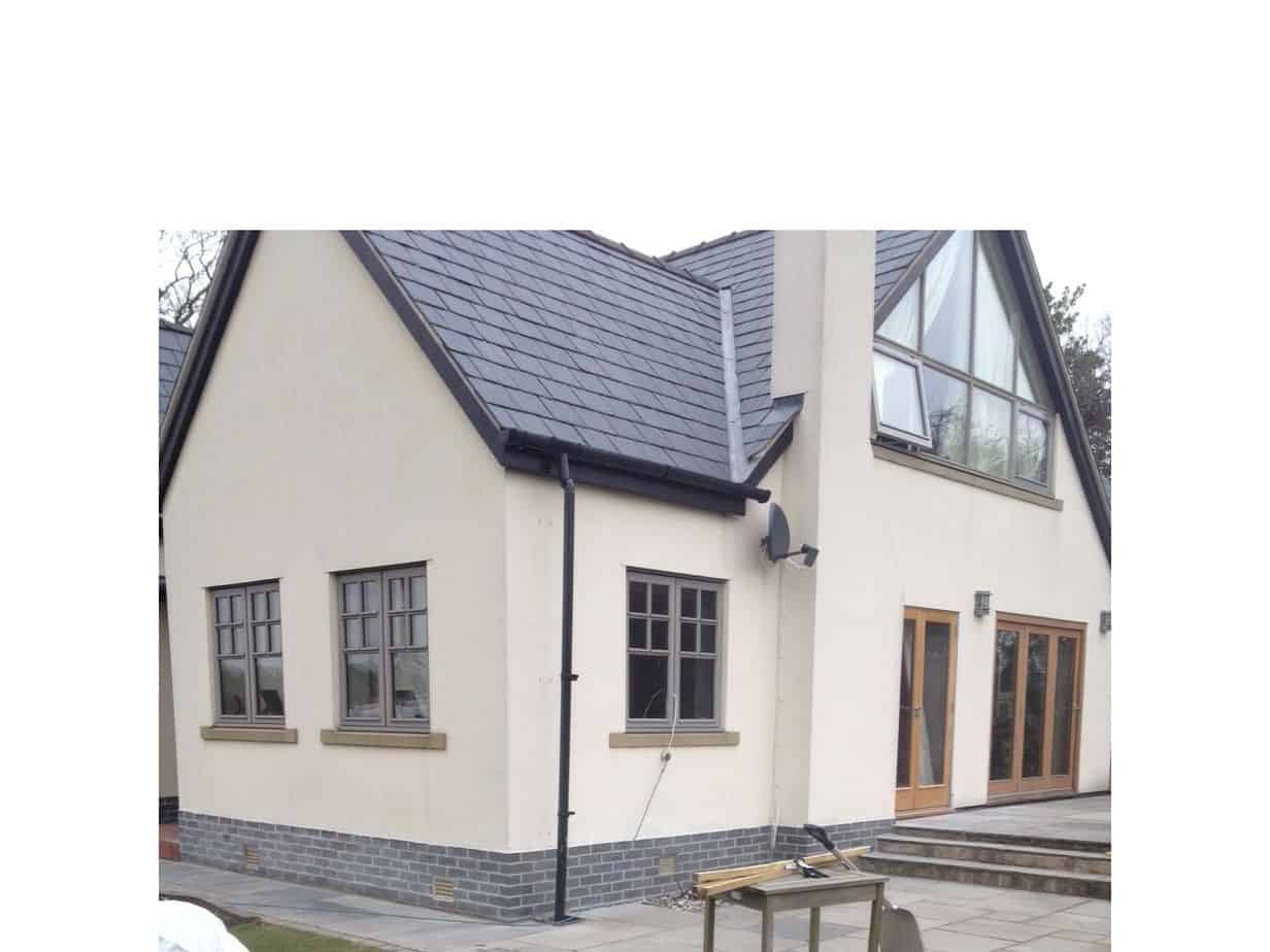 K-Rend-Weber-Sto-Cleaning-maintenance – Period Property Wall