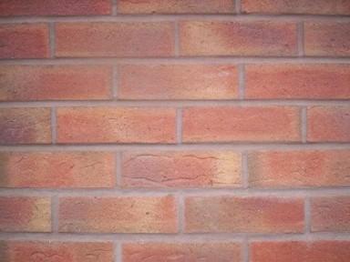 15mm-brick-slip