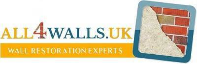 Period Property Wall Care Specialists